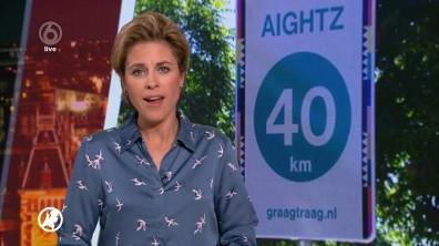 cap_Hart van Nederland - Late Editie_20180713_2227_00_12_40_48