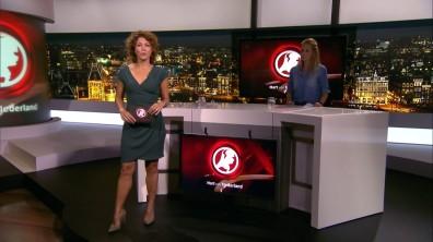 cap_Hart van Nederland - Late Editie_20180730_2227_00_09_34_06