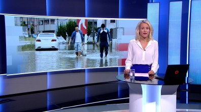 cap_NOS Journaal_20180707_1257_00_03_21_06