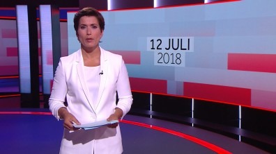 cap_NOS Journaal_20180712_1957_00_03_27_12