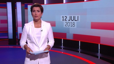 cap_NOS Journaal_20180712_1957_00_03_29_15