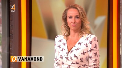 cap_RTL Boulevard_20180730_1835_00_01_30_16