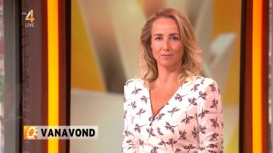cap_RTL Boulevard_20180730_1835_00_01_30_17