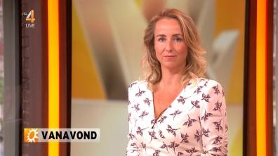 cap_RTL Boulevard_20180730_1835_00_01_31_19