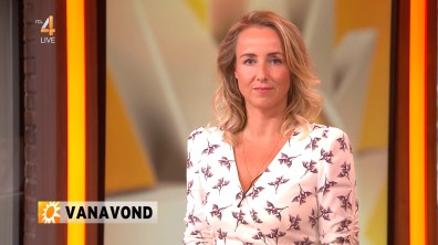cap_RTL Boulevard_20180730_1835_00_01_32_25