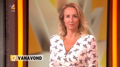 cap_RTL Boulevard_20180730_1835_00_01_32_26