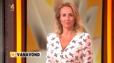 cap_RTL Boulevard_20180730_1835_00_01_32_27