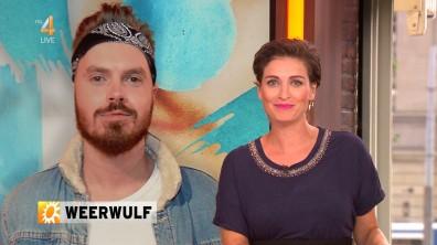 cap_RTL Boulevard_20180730_1835_00_25_23_104