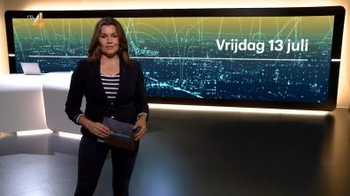 cap_RTL Nieuws_20180713_0627_00_03_10_02