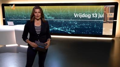 cap_RTL Nieuws_20180713_0627_00_03_12_08