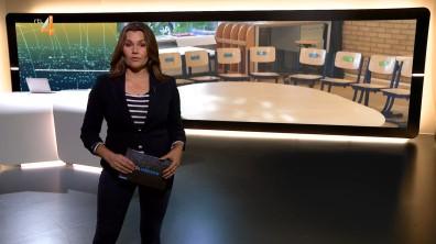 cap_RTL Nieuws_20180713_0627_00_03_12_10