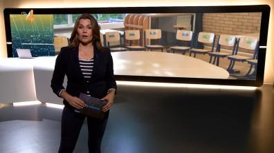 cap_RTL Nieuws_20180713_0627_00_03_12_11