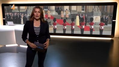 cap_RTL Nieuws_20180713_0627_00_03_15_22