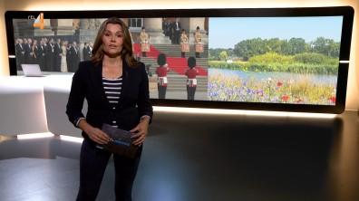 cap_RTL Nieuws_20180713_0627_00_03_17_28
