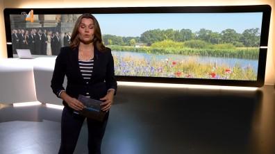 cap_RTL Nieuws_20180713_0627_00_03_17_29