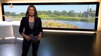 cap_RTL Nieuws_20180713_0627_00_03_19_33