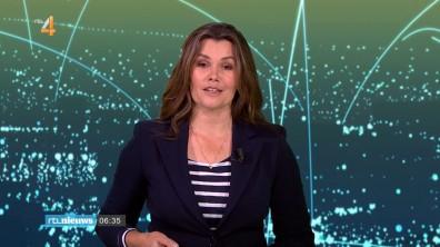 cap_RTL Nieuws_20180713_0627_00_08_28_45