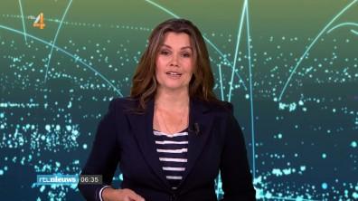 cap_RTL Nieuws_20180713_0627_00_08_28_46