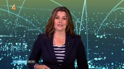 cap_RTL Nieuws_20180713_0627_00_08_29_49