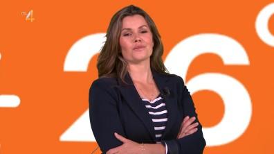 cap_RTL Nieuws_20180713_0627_00_10_40_54
