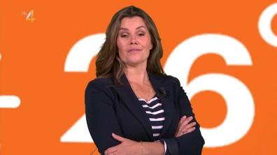 cap_RTL Nieuws_20180713_0627_00_10_42_61