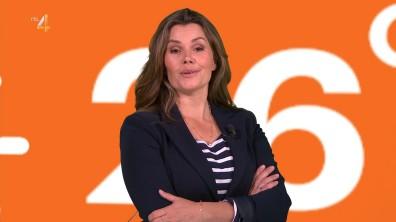 cap_RTL Nieuws_20180713_0627_00_10_42_62