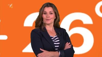 cap_RTL Nieuws_20180713_0627_00_10_42_63