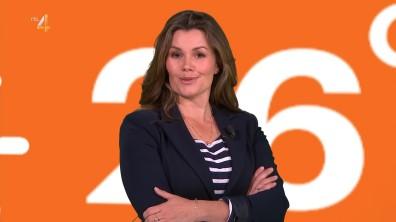 cap_RTL Nieuws_20180713_0627_00_10_42_64