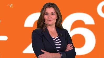 cap_RTL Nieuws_20180713_0627_00_10_43_65