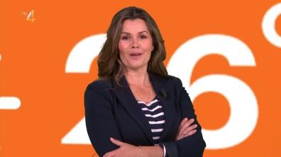 cap_RTL Nieuws_20180713_0627_00_10_43_66