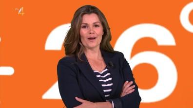 cap_RTL Nieuws_20180713_0627_00_10_43_67