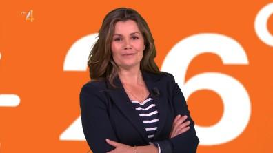 cap_RTL Nieuws_20180713_0627_00_10_43_68