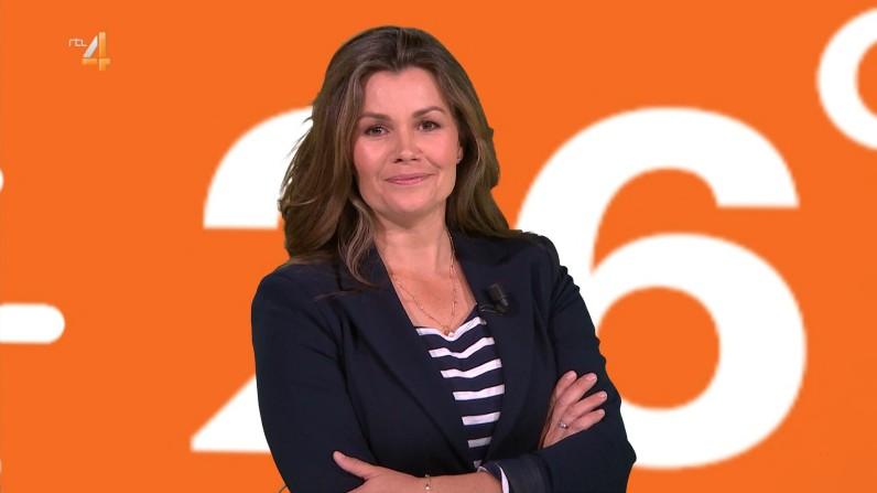 cap_RTL Nieuws_20180713_0627_00_10_43_69