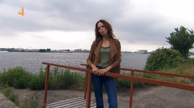cap_TV Makelaar_ Mission Impossible_20180712_1657_00_03_08_14