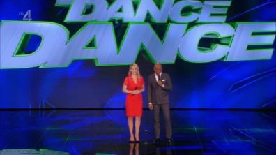 cap_Dance Dance Dance_20180825_1957_00_09_05_57