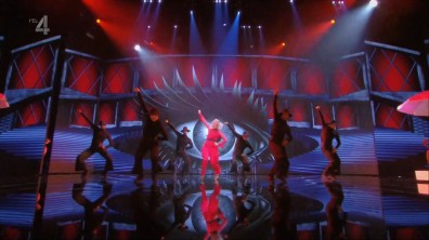 cap_Dance Dance Dance_20180825_1957_00_14_56_127