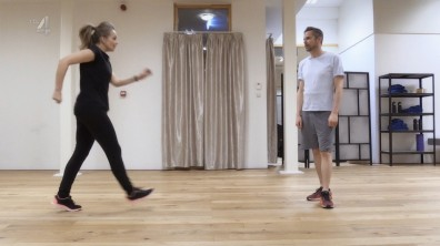 cap_Dance Dance Dance_20180825_1957_00_38_34_198