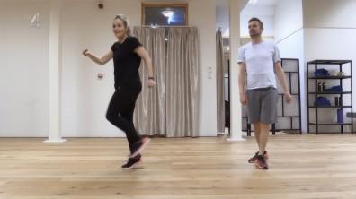 cap_Dance Dance Dance_20180825_1957_00_38_35_199