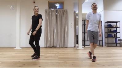 cap_Dance Dance Dance_20180825_1957_00_38_37_200
