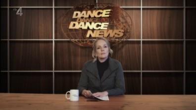 cap_Dance Dance Dance_20180825_1957_00_41_04_216
