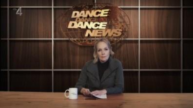 cap_Dance Dance Dance_20180825_1957_00_41_05_217