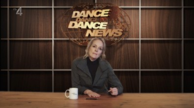 cap_Dance Dance Dance_20180825_1957_00_41_10_221