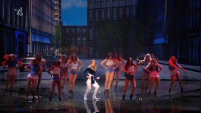 cap_Dance Dance Dance_20180825_1957_00_43_01_248