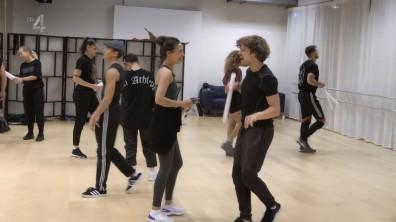 cap_Dance Dance Dance_20180825_1957_01_08_05_267