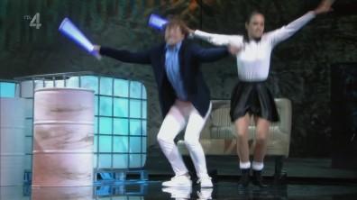 cap_Dance Dance Dance_20180825_1957_01_09_21_277