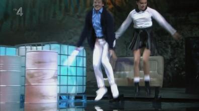 cap_Dance Dance Dance_20180825_1957_01_09_21_278