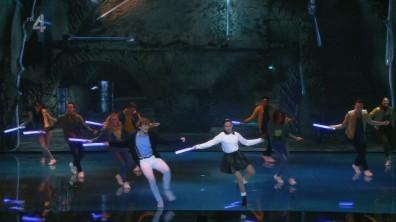 cap_Dance Dance Dance_20180825_1957_01_09_28_290