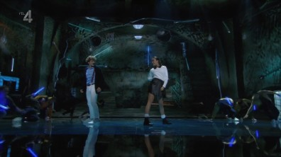 cap_Dance Dance Dance_20180825_1957_01_09_34_299