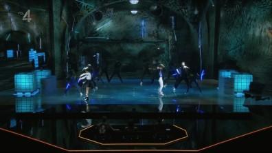 cap_Dance Dance Dance_20180825_1957_01_09_44_308