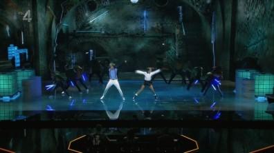 cap_Dance Dance Dance_20180825_1957_01_09_53_312